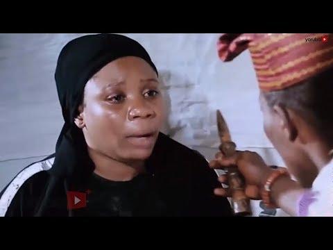 Irapada Yoruba Movie 2018 Now Showing On YorubaPlus