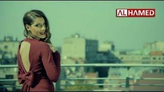 Mia Borisavljević - Moj Beograd