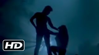 Aate Jaate - Evergreen Romantic Song - Maine Pyar Kiya - Salman Khan&Bhagyashree