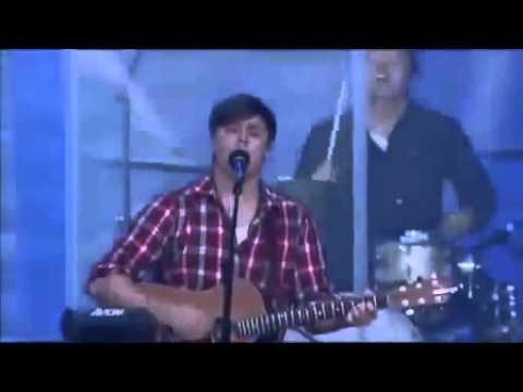 My Soul Sings - Cory Asbury