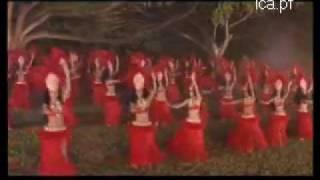 Orero - O Tahiti E
