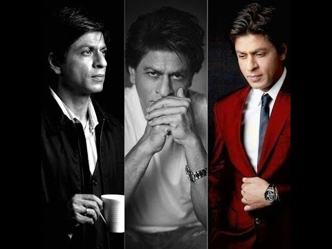 Encouraging quotes - Shahrukh Khan best Inspiring Quotes \ Motivational 2019