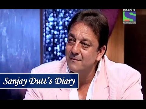 Sanjay-Dutts-Special-Moments-26-02-2016