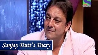 Video Sanjay Dutt's Special Moments - Bollywood Journey MP3, 3GP, MP4, WEBM, AVI, FLV Juni 2018
