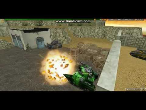 tanki online free accounts - Its got supenend more in video stays other account.