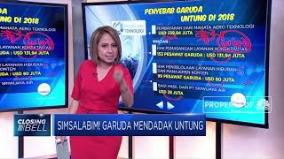 Video Simsalabim! Garuda Mendadak Untung MP3, 3GP, MP4, WEBM, AVI, FLV April 2019