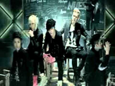 Liên Khúc Nhạc Trẻ Remix Hay Nhất 2014 | Nụ Hồng Mong Manh