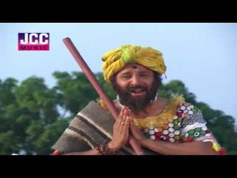 Video KULSWAMI KHANDOBA DEV - KHANDOBA GEET - MARATHI BHAKTI GEET download in MP3, 3GP, MP4, WEBM, AVI, FLV January 2017