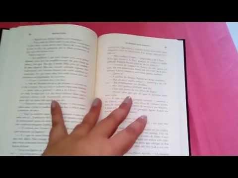 Review Livro - Os elefantes não esquecem
