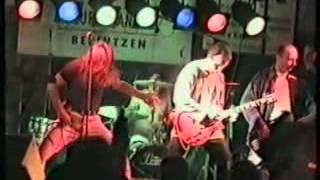 Video Live Kraslice