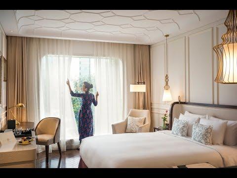 hotel-des-arts-saigon-mgallery-collection