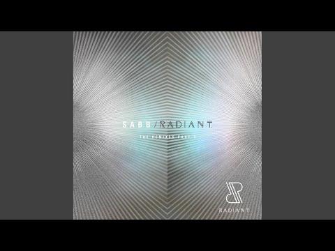 Jeopardized (Super Flu Remix)