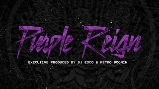 Video Future - Purple Reign MP3, 3GP, MP4, WEBM, AVI, FLV Juli 2018