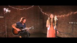 Let Them See You (Acoustic) JJ Weeks Band cover - Lauren Daigle