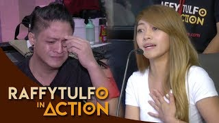 PART 1 | LABANAN NG MAGKASINTAHAN: JAPAN ENTERTAINER vs. MACHO DANCER!