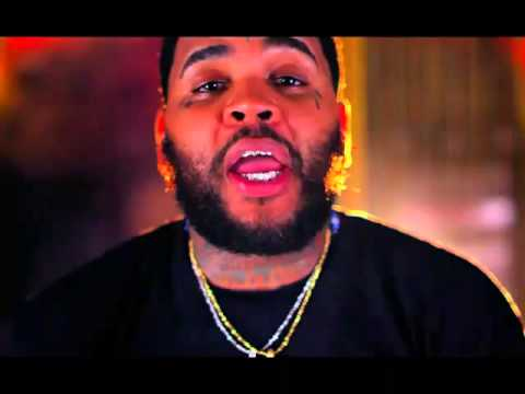 Kevin Gates: The Truth