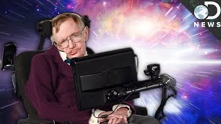 Video How Stephen Hawking Lived So Long With ALS MP3, 3GP, MP4, WEBM, AVI, FLV Maret 2018