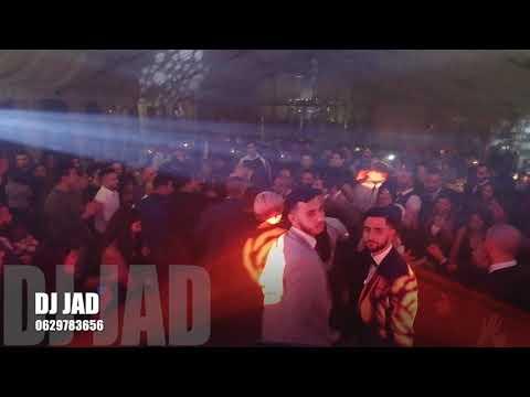 DJ JAD - AMBIANCE JEUNE