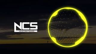 NoCopyrightSounds: Music Without Limitations.Our playlist on Spotify → http://spoti.fi/NCS Download / Stream: http://ncs.io/DeliciousFree Download: https://www.hive.co/l/2r123[NCS]• Facebook Group: http://ncs.io/Community• https://open.spotify.com/user/nocopyrightsounds• http://soundcloud.com/NoCopyrightSounds• http://instagram.com/NoCopyrightSounds• http://facebook.com/NoCopyrightSounds• http://twitter.com/NCSounds[Jensation]• http://sptfy.com/jensationspotify• https://soundcloud.com/dj-jensation• https://www.instagram.com/jensation_/• https://www.facebook.com/Jensation99/• https://twitter.com/_jensation🎧 YouTube Playlists:↪︎ http://bit.ly/ALLNCSmusic↪︎ http://bit.ly/NCSdrumandbass↪︎ http://bit.ly/NCSelectronic↪︎ http://bit.ly/NCShouse↪︎ http://bit.ly/NCStrap🎶 Spotify Playlists:↪︎ http://spoti.fi/NCS↪︎ http://ncs.io/GamingMusic↪︎ http://ncs.io/NewMusic↪︎ http://ncs.io/House↪︎ http://ncs.io/Trap↪︎ http://ncs.io/DnB- - - - - - - - - - - - - - - - - - - - - - - - - - - - - - - - - - - - - -© All NCS releases are free to be used and monetised by independent content creators on video content on YouTube & Twitch, without the fear of any Content ID or copyright claims.When you are using this track, please add this in your description:Track: Jensation - Delicious [NCS Release]Music provided by NoCopyrightSounds.Free Download / Stream: http://ncs.io/DeliciousYO