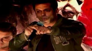 Video Bollywood celebs get ANGRY on REPORTERS   Salman Khan, Shahrukh Khan, Govinda MP3, 3GP, MP4, WEBM, AVI, FLV Juli 2018