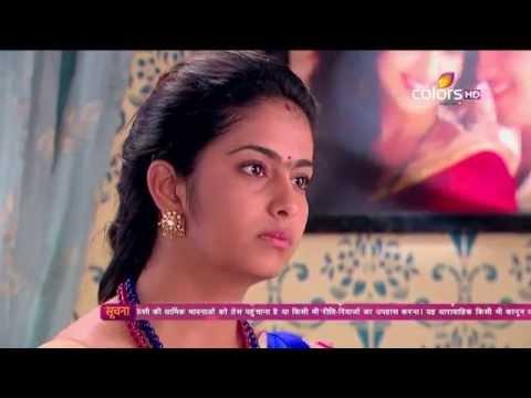 Sasural Simar Ka - ?????? ???? ?? - 18th September 2014 - Full Episode (HD) 18 September 2014 08 PM