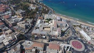 مبادرة من يافا 48 لتنظيم وترتيب مواعيد بيوت الأجر بمدينة يافا