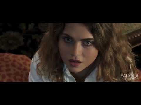 MOM AND DAD Official Trailer 2018 Selma Bair,Nicolas Cage,  Thriller Movie HD |