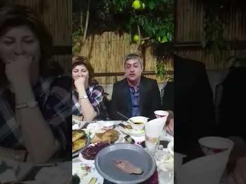 Анекдот про виагру - DomaVideo.Ru