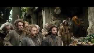 Nonton The Hobbit The Desolation Of Smaug Extended Edition Film Subtitle Indonesia Streaming Movie Download
