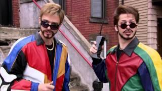 3-Way (The Golden Rule) (feat. Justin Timberlake & Lady Gaga) Andy Samberg