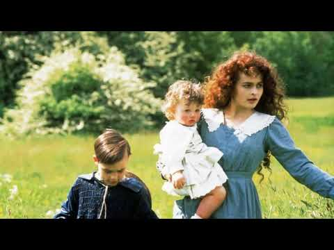 Introduction to revising Howards End