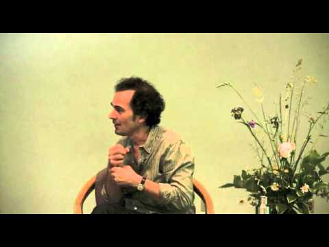 Rupert Spira: How to Deal With ALL Negative Feelings