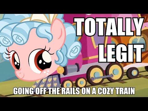 """Totally Legit Recap: """"School Raze"""" (Part 2) Season 8 Episode 26"""