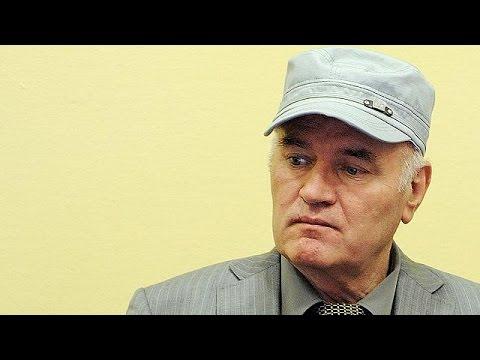 Ισόβια κάθειρξη για τον Μπλάντιτς ζητούν οι εισαγγελείς