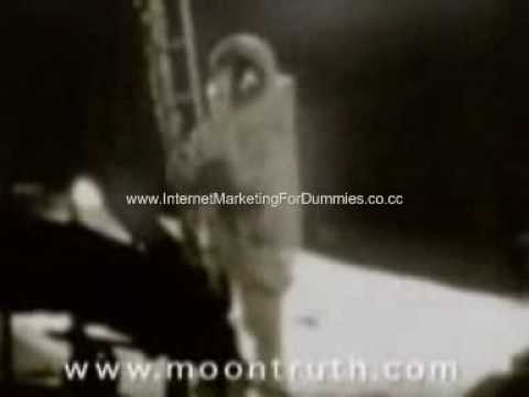 NASA fake moon landing ( www.Aku-Sempoi.blogspot.com )