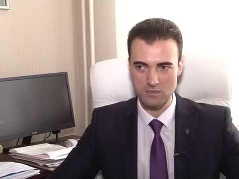 Товары в кредит (ОНТ, Наше утро) - Илья Панков, адвокат (Минск)