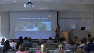 TESS talk is on YouTube!