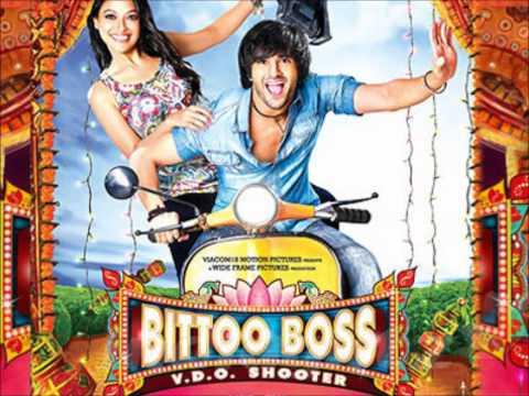 Bittoo Sab Ki Lega Songs mp3 download and Lyrics
