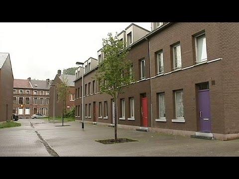 Βέλγιο: Νέες συλλήψεις υπόπτων για τρομοκρατία