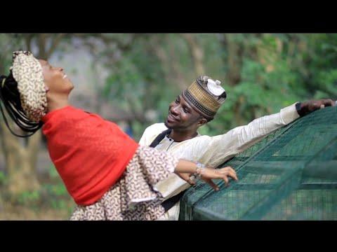MISRAH new video misbahu aka Anfara ft Fatima oruma 2020 original video