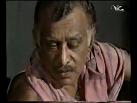 Yashorawaya