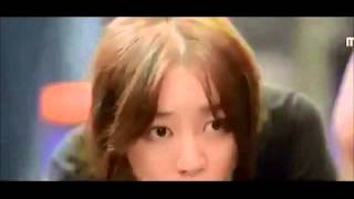 Video I miss You Cut Scene ep5 Harry and Zoe eng/esp MP3, 3GP, MP4, WEBM, AVI, FLV Maret 2018