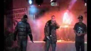 Download Lagu Гуф feat. Жиган (G-77) & Бледный Mp3