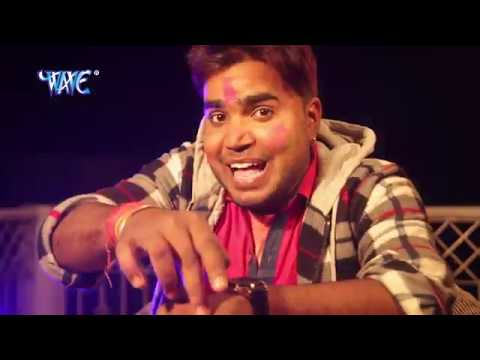 Video सईया जोबन से खेलत बाड़े - Choli Farata - Monu Albela - Bhojpuri Hit Songs 2017 new download in MP3, 3GP, MP4, WEBM, AVI, FLV January 2017
