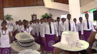 Video Gataivai Methodist Youth #2013 Savaii, SAMOA MP3, 3GP, MP4, WEBM, AVI, FLV Agustus 2018