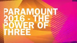 Nonton Paramount 2016   The Rule Of Three Film Subtitle Indonesia Streaming Movie Download