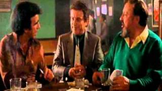 Video Goodfellas - Jimmy whacks Morrie, the full scene MP3, 3GP, MP4, WEBM, AVI, FLV Agustus 2018