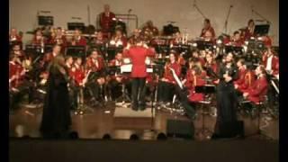 Nora misel - Elda Viler - Ana Dežman - Goriški pihalni orkester