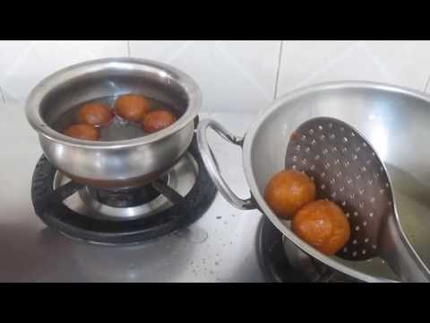 gulab jamun sweet in tamil – diwali sweet recipes