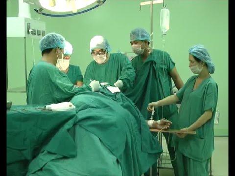 Lợi ích tham gia Bảo hiểm y tế
